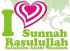 sunnah