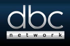 dbcn logo