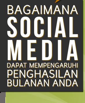 dBCNetwork-Social-Media